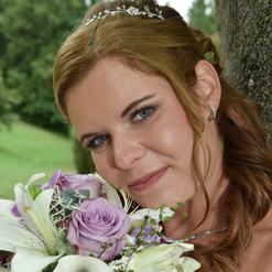 Hochzeit Sabrina Tichy