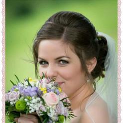 Hochzeit Doris Groß