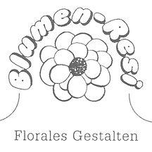 Blumen-resi.jpg