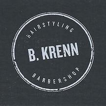 logo-bkrenn-quadrat.jpeg