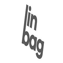 Linbag.jpg