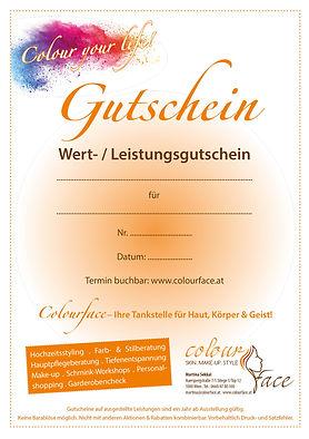 MS_Gutschein_Online.jpg