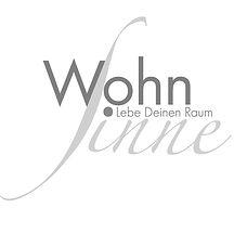 Wohn-Design.jpg