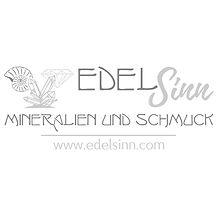 Edelsinn-Logo-Kooperation.jpg