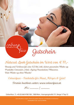 Print-at-Home-Gutschein-Natural-Look-web