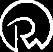 RaimundWeickl_Logo.png