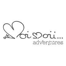 logo---le-moi-moii---adventures---gold-(
