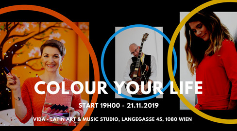 Colour your Life Facebook Einladung(1).j