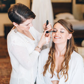 Hochzeit Sarah Lammer