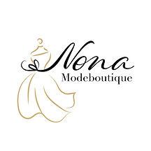 logo_nona_rgb_farbe_s-1536x1536.jpg