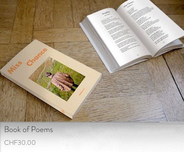 booklet price.jpeg