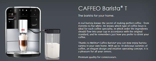 Caffeo Barista T.PNG