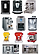 COFFEE-PICS-ALL-210x300.png