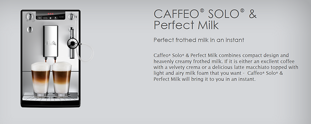 solo & perfect milk.PNG