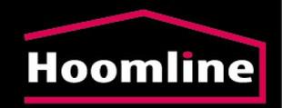 hoomline_logo_def.jpg