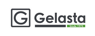 gelasta-logo1.jpg
