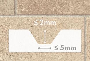 QS_Website_Vinyl-Subfloor_Concept02_370x