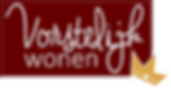 Logo Vorstelijk Wonen Vrijstaand.png