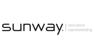 Sunway2.png