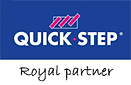 Quick-Step-Royal Partner.png