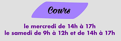 Flyer cours RECTO.jpg