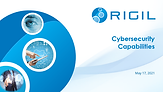 Rigil Cyber Presentation Front Page.png