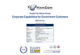 ManCom Cyber Presentation Front Page.png
