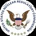 US-NuclearRegulatoryCommission-Seal Logo