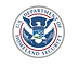 DHS-PACTS III