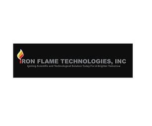 Iron Flame Technologies