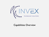 Invex Cyber Presentation Front Page.png