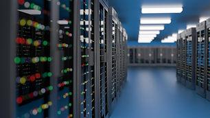 bigstock-Server-Racks-In-Server-Room-Cl-
