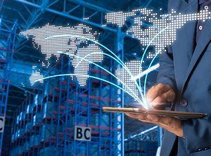 bigstock-Businessman-Manager-Using-Tabl-