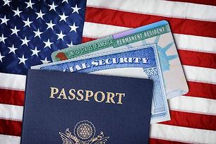 bigstock-United-States-Passport-Social-2