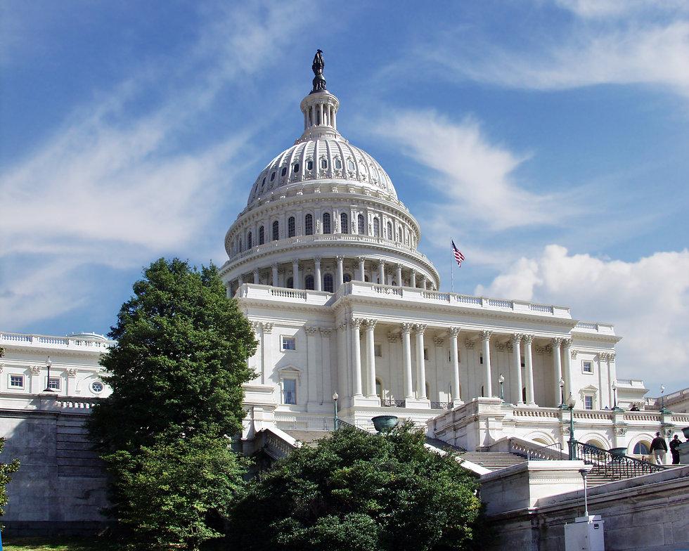 bigstock-Capitol-Building-14823.jpg
