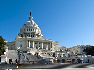 bigstock-Side-view-of-the-Capitol-Build-