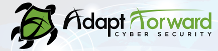 Adapt Forward Logo.png