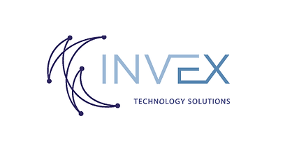 Invex Technology Solutions