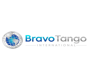 Bravo Tango