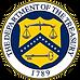 USDOT Logo.png