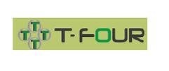 VetEngineering Logo Square2.jpg