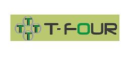 IronFlame Logo-v.png