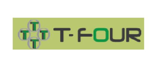 T-FOUR