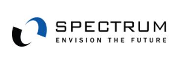 Spectrum Comm