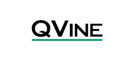 QVine Corporation