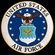 US Air Force Logo.jpg