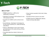 Y-Tech Presentation Thumbnail.png