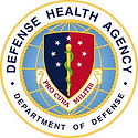Defense Health Agency- DHA.jfif