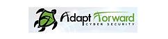 Adapt Forward