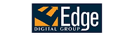 Edge Digital